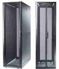 42U Server Rack , Equipment Rack , Data, Network Cabinet