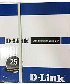Dlink Cable