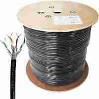 HST outdoor cable 305m