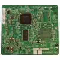 Panasonic-KX-NS5110-VoIP-DSP-Card