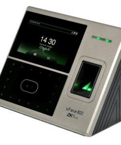 Zk-Biometric-Face-Recognition-machine-Uface 800