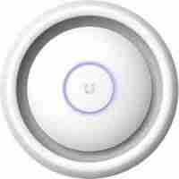 Ubiquiti UniFi UAP-AC-EDU Wireless Access Point