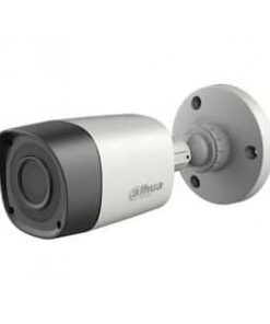 Dahua CCTV Cameras and Equipment