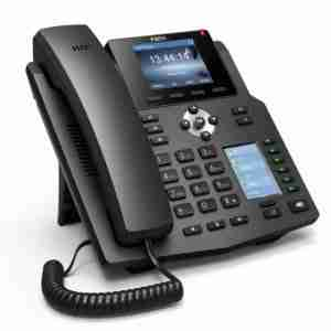Fanvil X6 Enterprise IP Phone, Nairobi Kenya