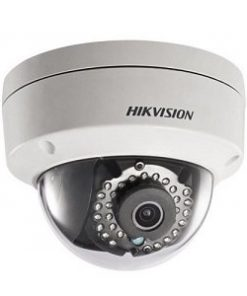 HIKVision CCTV Cameras and Equipment