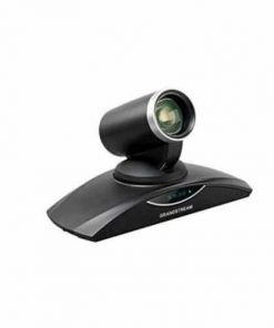 Grandstream GVC3202- Video Conferencing System