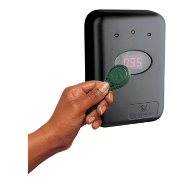 Proximity Access control systems