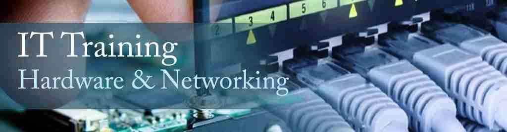 Networking Products shop in Kenya