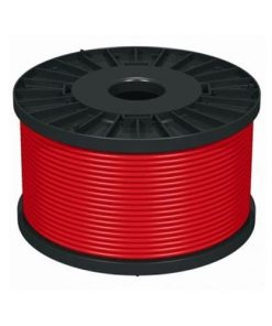 Fire Resistance Cable 100M Roll