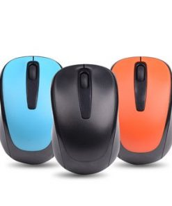 SMALL OPTICAL MOUSE