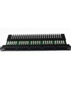 D-Link 50 port voice patch panel in kenya