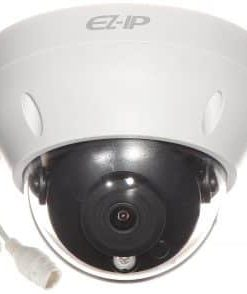 Dahua EZ-IP IPC-D2B40 Mini-Dome IP Camera 4MP
