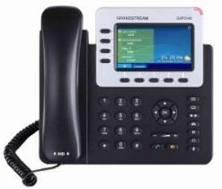 Grandstream GS-GXP 2140 Enterprise IP Phone