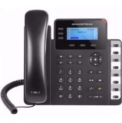 Grandstream GS-GXP1630 High-End IP Phone for Small Business Users VoIP Phone