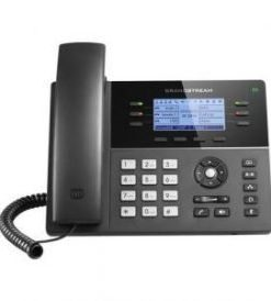 Grandstream GS-GXP1760W Wireless HD IP Phone