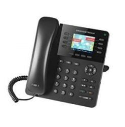Grandstream GS-GXP2135 Enterprise IP Phone