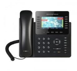 Grandstream GXP 2170 High End IP Phone
