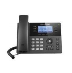 Grandstream GXP1782 Mid-Range IP Phone Grandstream GXP1782 Mid-Range IP Phone