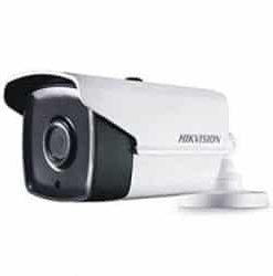 HikVision-720P-40M-IR-HD-Bullet-Camera-DS-2CE16COT-IT3