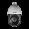 Hikvision DS-2DE4215IW-DE PTZ IP camera 2MP
