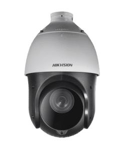 Hikvision DS-2DE4215IW-DE PTZ IP camera 2MP
