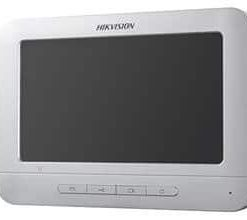 Hikvision DS-KH2220 Video Intercom Indoor Station
