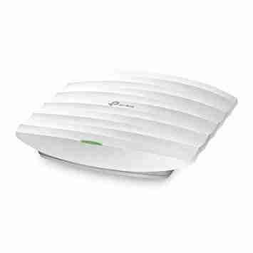 TP-Link EAP110 300Mbps Wireless and Ceiling Mount Access Point