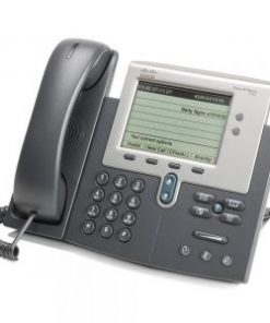 CP-7942G-Cisco-CP-7942G-Unified-IP-Phone shop in kenya