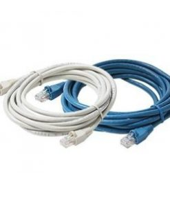 Buy Giganet Cat 6 5M UTP patch cords