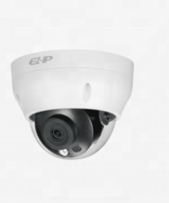 Dahua 4MP EZ-IP IPC-D2B40 Mini-Dome IP Camera