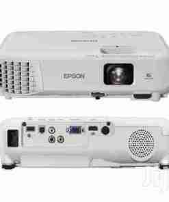 Epson EB-S05 3200 in Nairobi Kenya