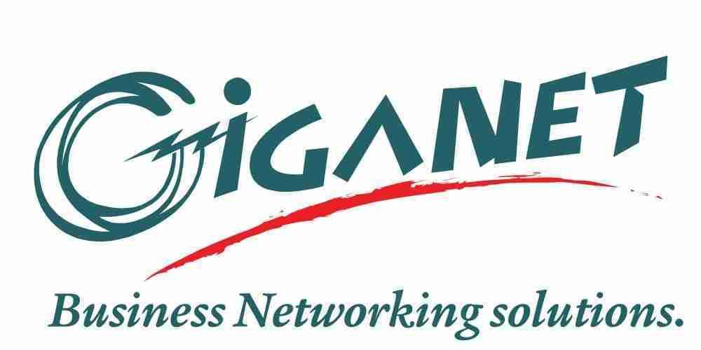 Hubtech Giganet Kenya Distributors