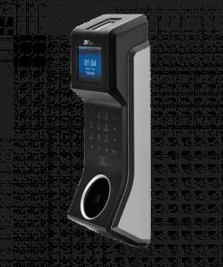PA10 Hybrid Biometrics Time Attendance & Access Control Terminal