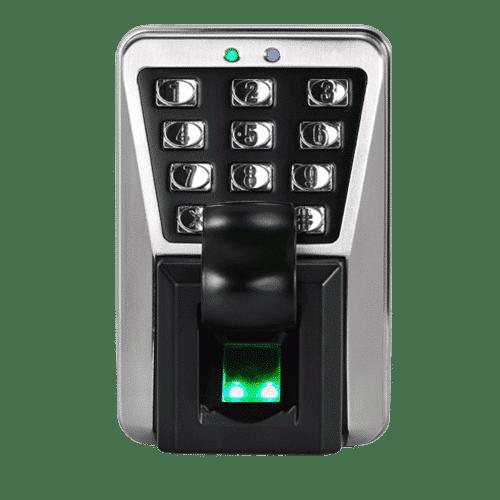 ZKteco ZK MA500 Biometric Fingerprint Access Control & Time Attendence