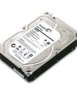 0StorageReview Seagate NAS HDD lywwpr nwc6jc 247x296 - 3TB Internal Hard Drive