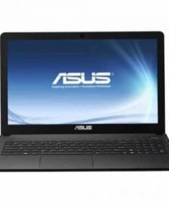 ASUS X501A 15.6-inch Notebook
