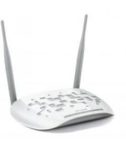 Tp-Link TL-WA801ND Wireless 802.11n/300Mbps Access Point