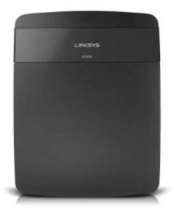 81GtQ8xH QL. SL1500  ajrlrr dlfsze 247x296 - Linksys E1200 N300 Wireless-N Router with Fast Ethernet