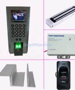 Access Control and Security System Biometric RFID Facial a8wnxm eqpwih 247x296 - Access Control and Alarm System, Biometric, RFID, Facial