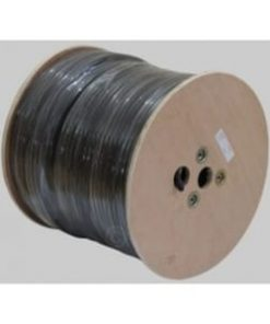 CABLE COAXIAL RG 6 CABLE 300MTR nut9ht f5ndmd 247x296 - ASTEL Coaxial RG 6 Cable 300Mtr