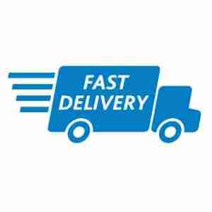 Fast Delivery t1px4q tmsmru