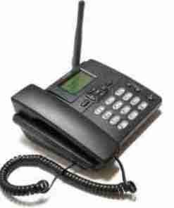 HUAWEI GSM ETS3125i Sim Card phone