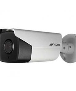HikVision 3mp IP Bullet Camera gwm3md pgl6no 247x296 - Hikvision 3MP  IP Outdoor Bullet Camera