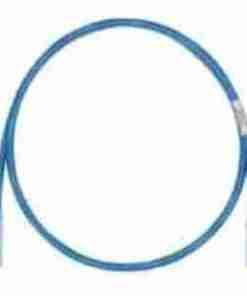 Siemon 3M Patch Cords