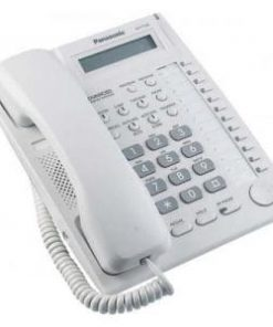 Panasonic KX T7730 Telephone nbe7mr z0uwru