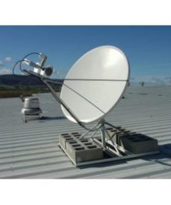 Satellite antennas and VSAT Solutions huypip zder5d 247x296 - Satellite antennas and VSAT Solutions