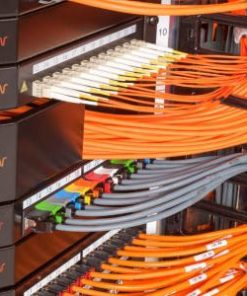 Structured Cabling and Fibre Optics Solutions 1 ansjfn zmjn9b 247x296 - Structured Cabling and Fibre Optics Solutions