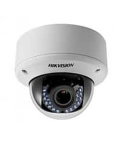 TurboHD 1080P Outdoor Vandal Proof IR Dome Camera fje8fs bknyh8 247x296 - TurboHD 1080P Outdoor Vandal Proof IR Dome Camera