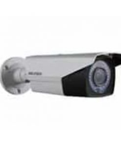 TurboHD 1080p Outdoor Varifocal IR Bullet Camera cjsoyy 1 i4rek2 247x296 - TurboHD 1080p Outdoor Varifocal IR Bullet Camera