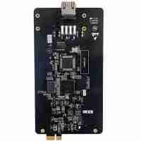 EX30 - Yeastar Expansion Board w/ E1/T1/PRI Port for S100 and S300